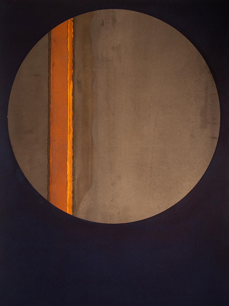portal 162
