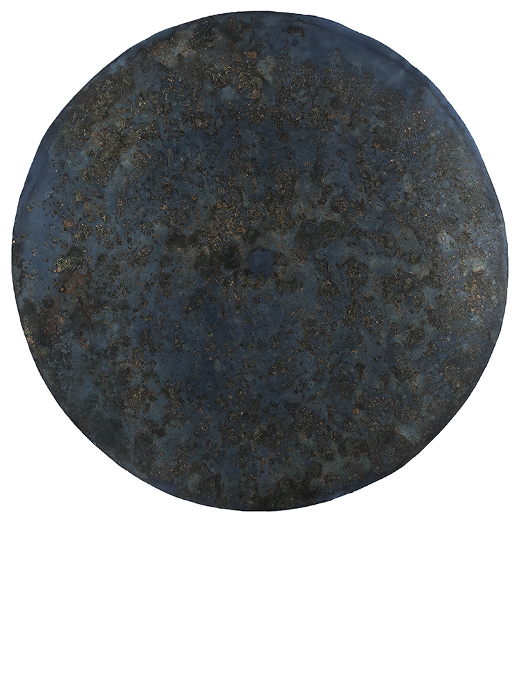 portal 210