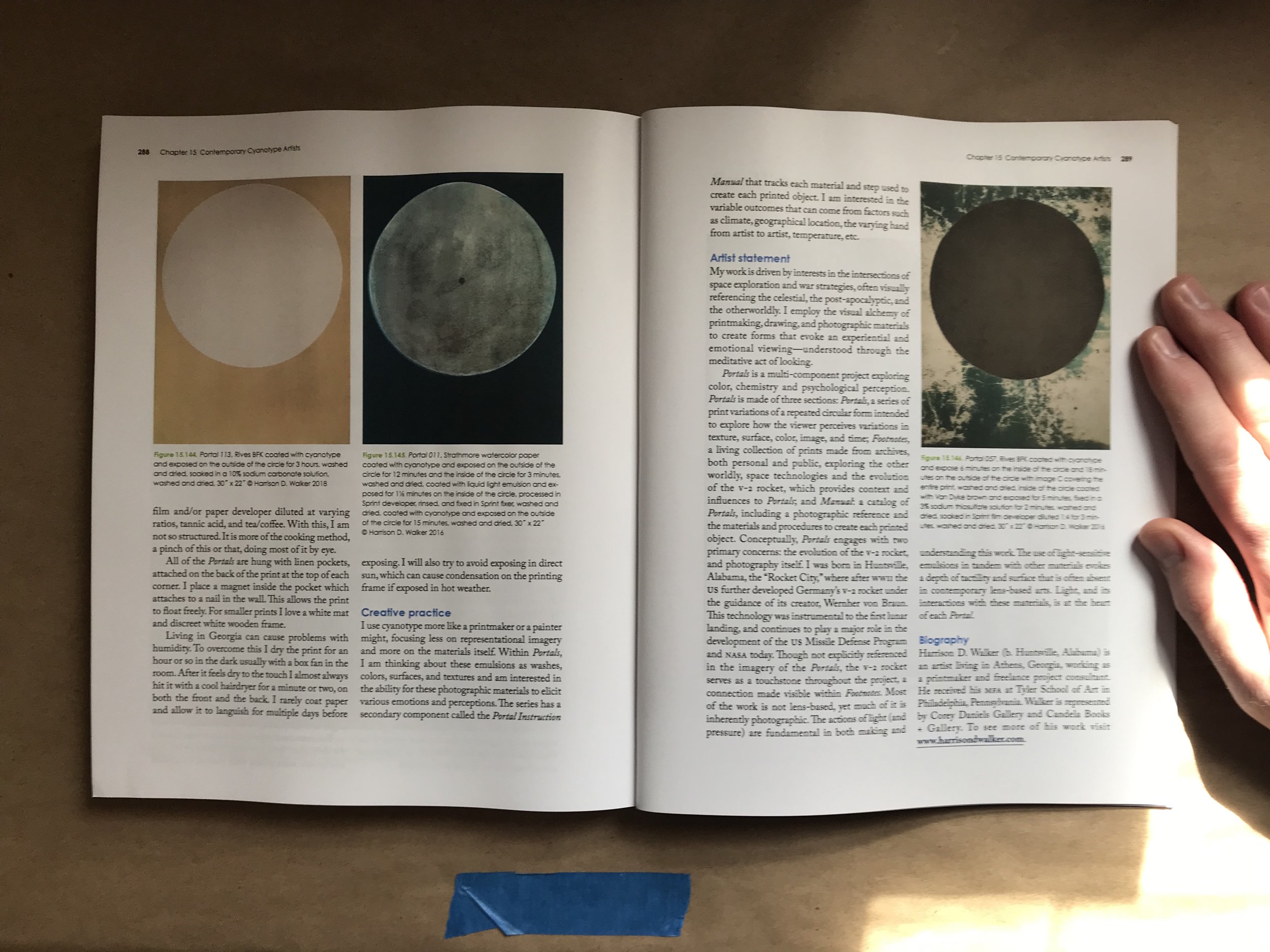 Cyanotype Book - Christina Z Anderson spread1.jpg