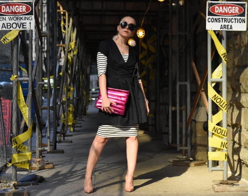 #girlboss outfit inspiration
