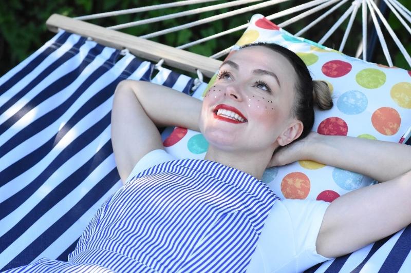 Smile Brilliant Teeth Whitening Kit results