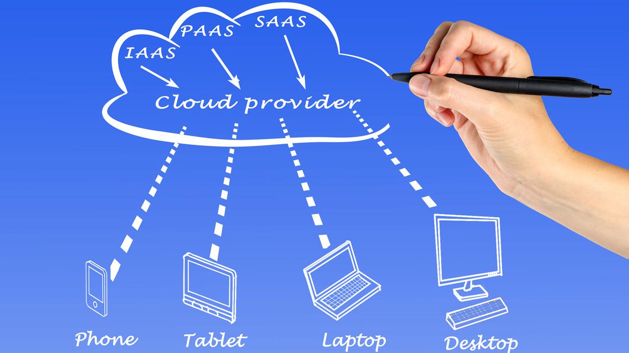 Cloud_System.jpg