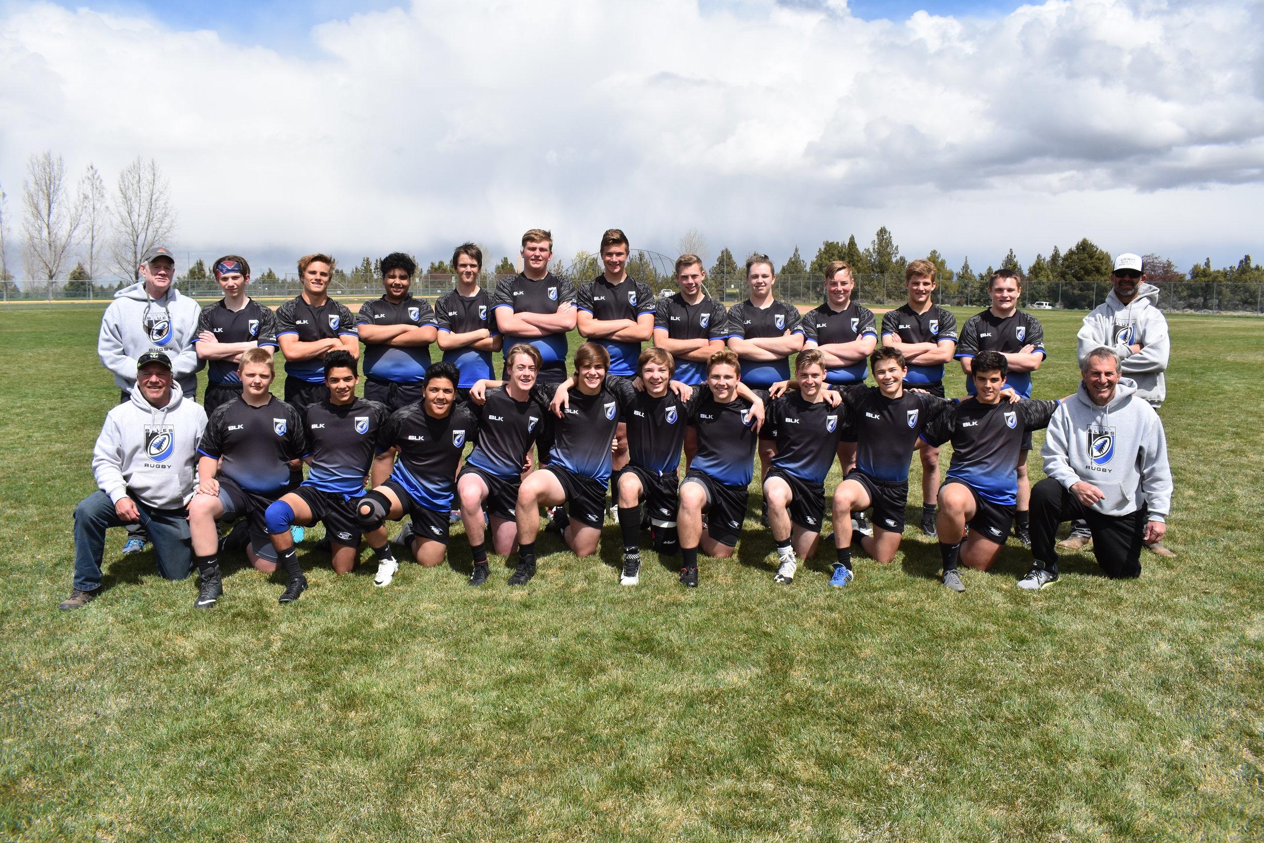 Full Team Photo 1.jpg