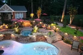 lighting pool.jpg
