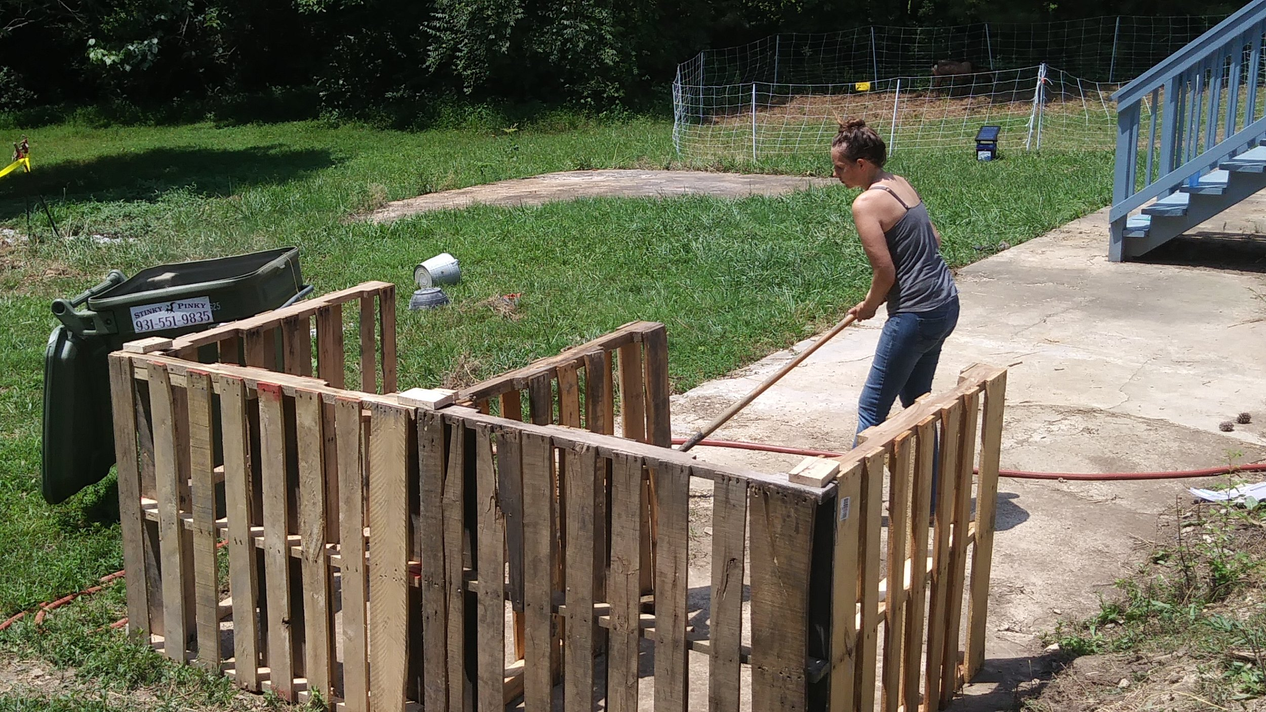 Pallet Composters.jpg