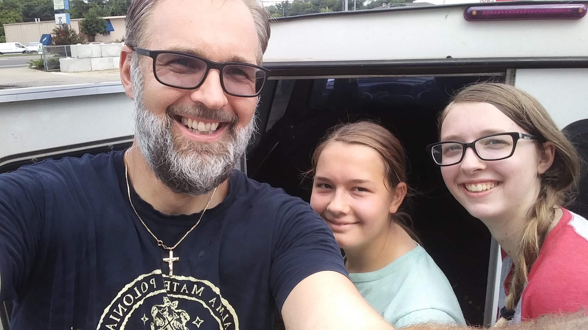 Compost Selfie.jpg