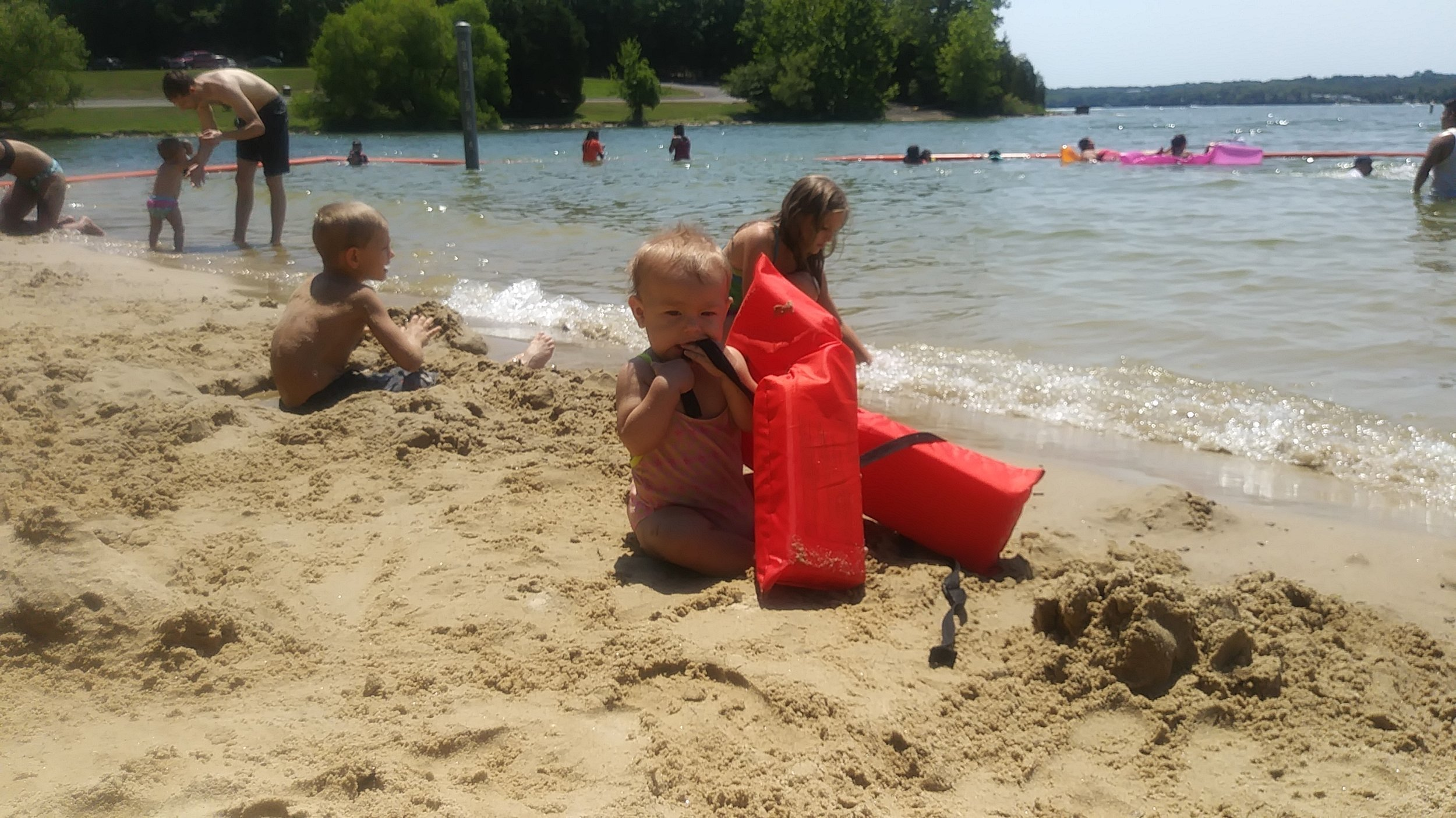 Baby on the beach.jpg