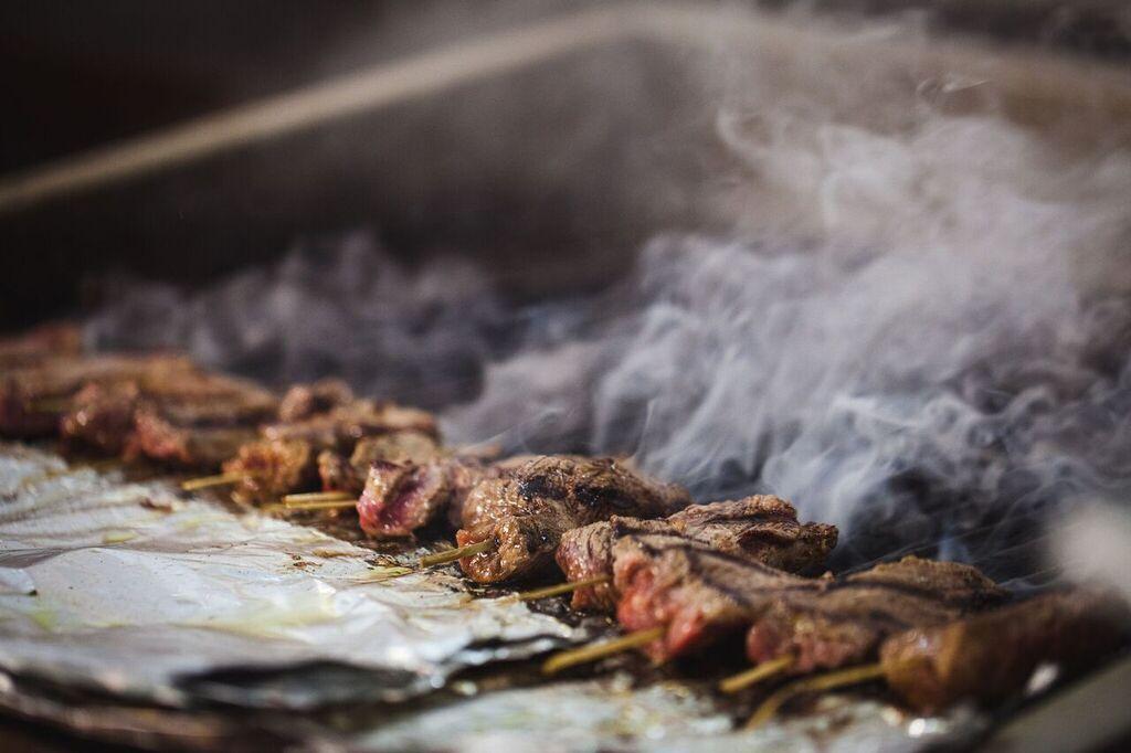 steak skewers.jpg