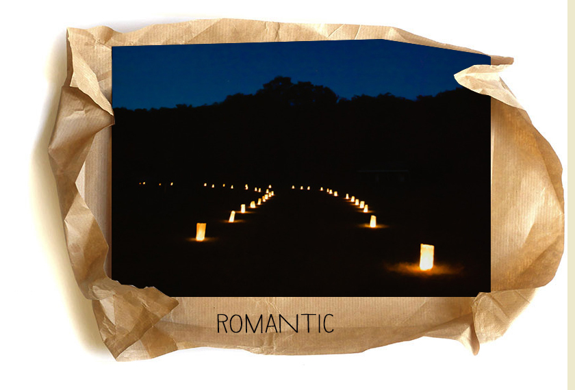 Romantic with paper.jpg