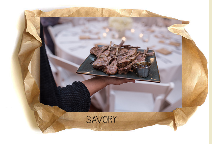 Savory with paper.jpg