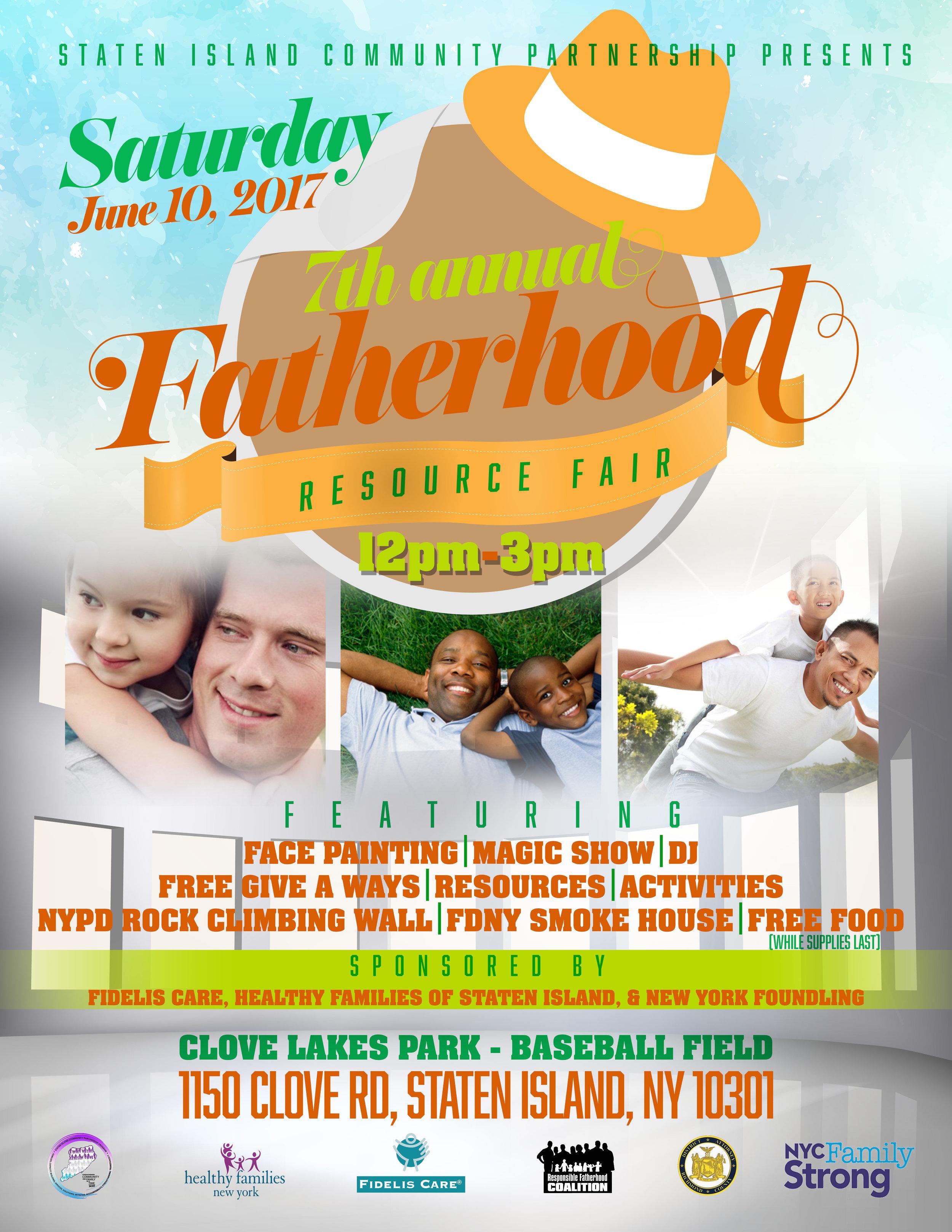 7th Annual Fatherhood-Flyer.jpg