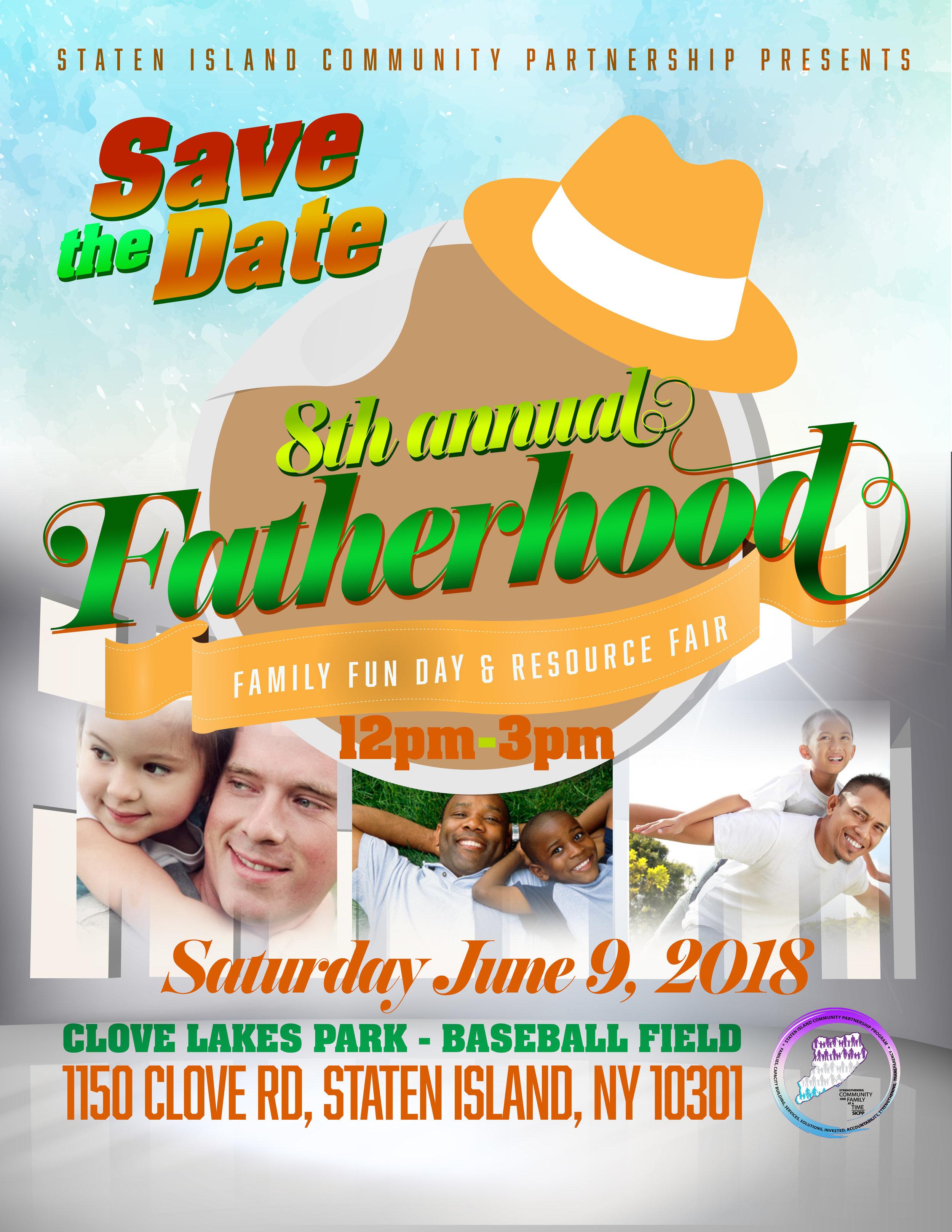 8th Annual Fatherhood-Flyer.jpg