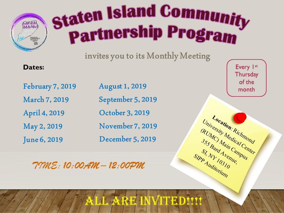 SICPP Monthly Meetings 2019.jpg