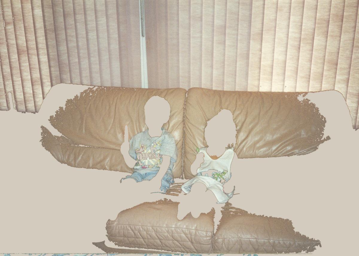 couchboom.jpg