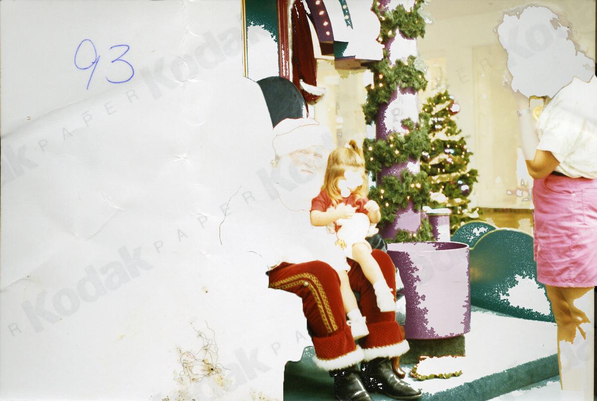 christmas93.jpg