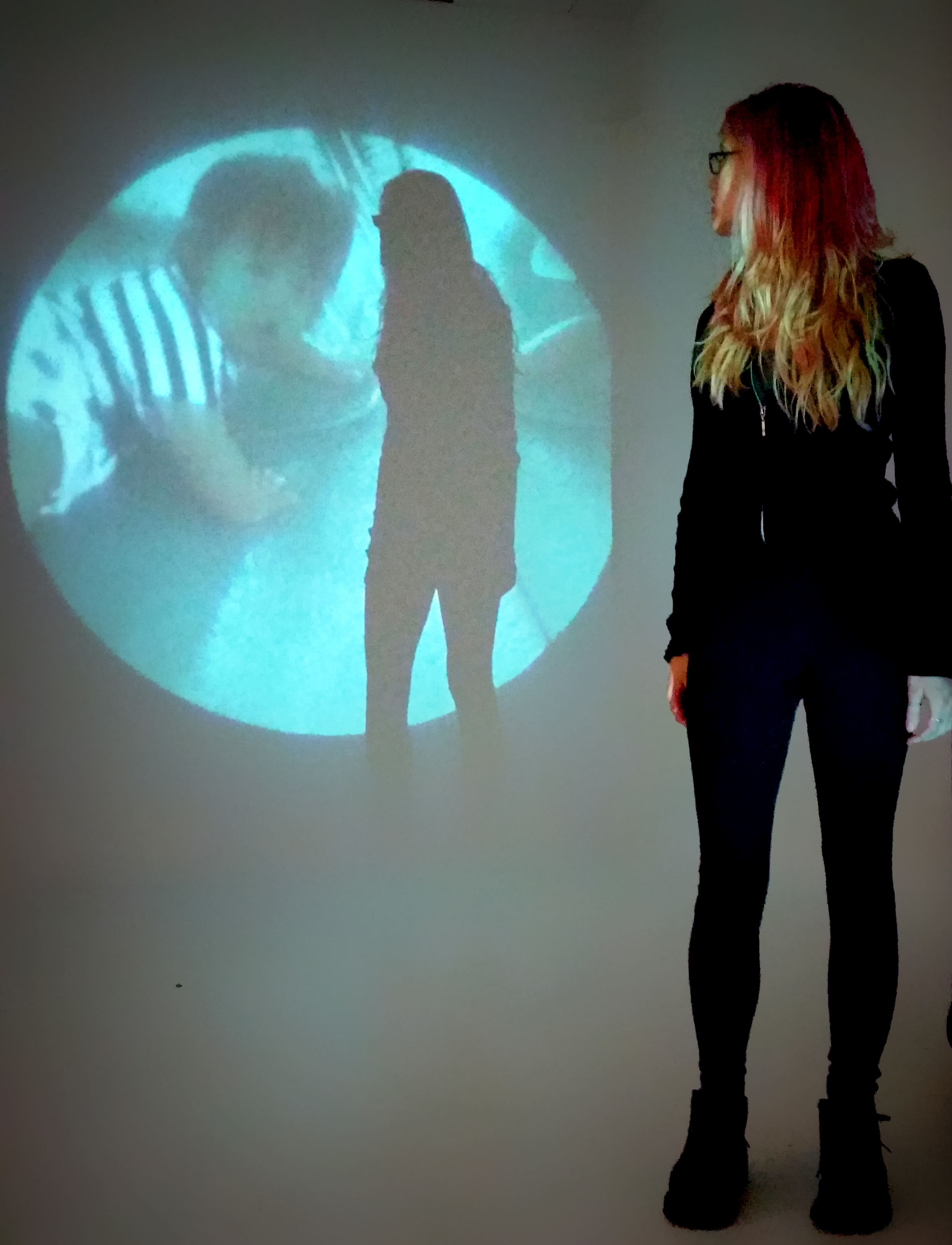 SelfPortraitwithProjection.jpg