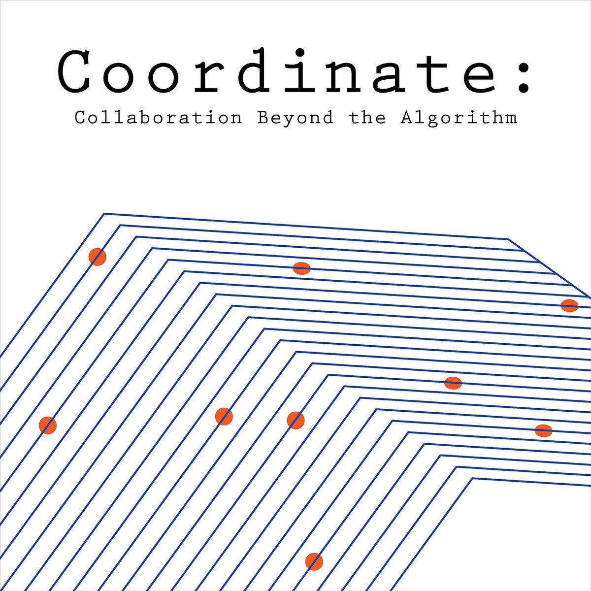 https://clananalogue.bandcamp.com/album/coordinate-collaboration-beyond-the-algorithm