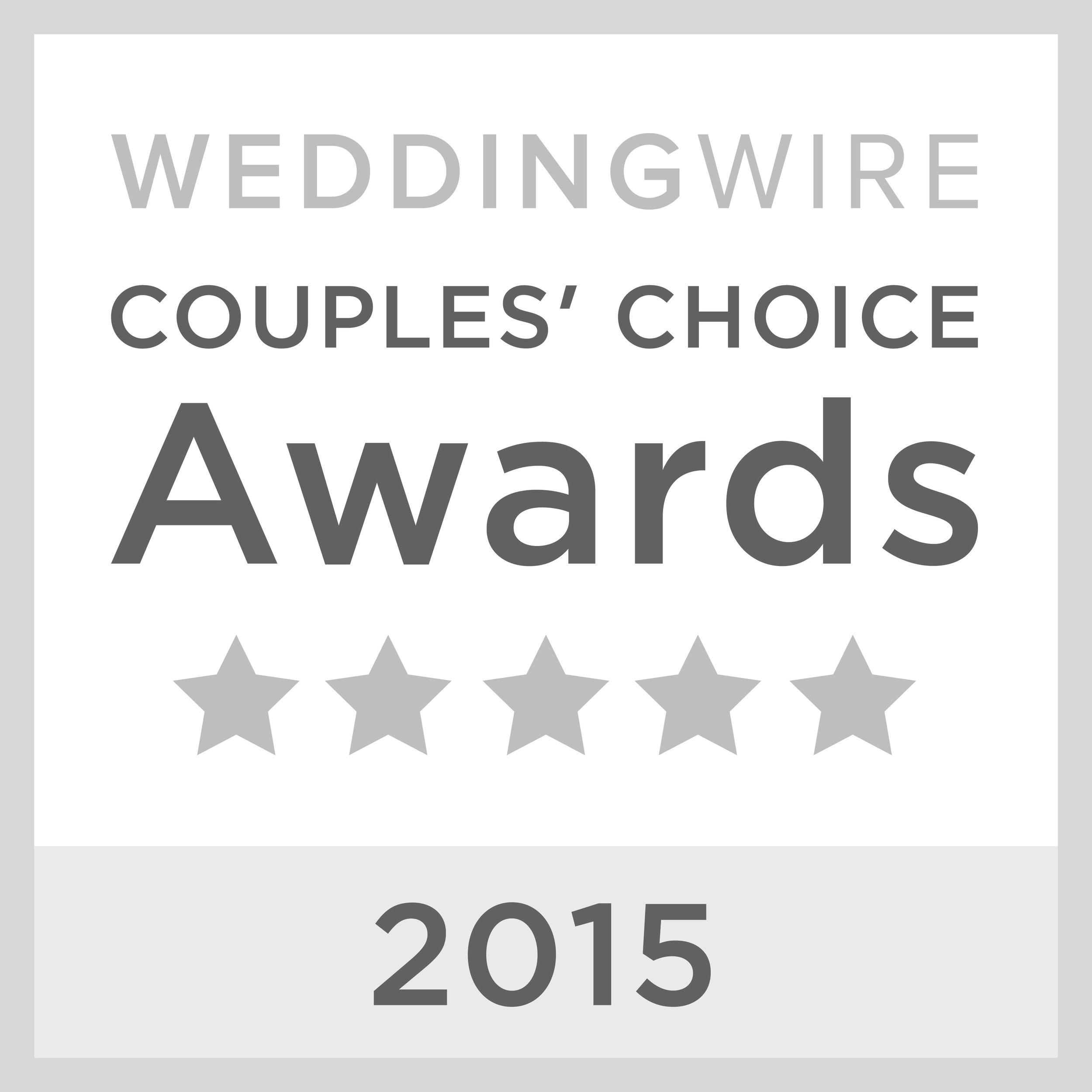 CCA15Wedding-Wire-2015.3000x3000.bw.jpg