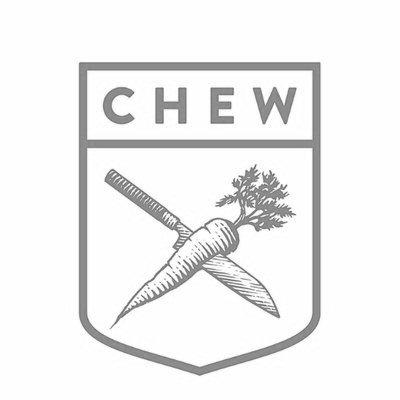 chew.2dwrqeUY_400x400.bw.jpg