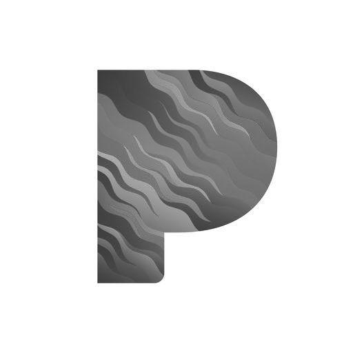 pandora.512x512bb.bw.jpg