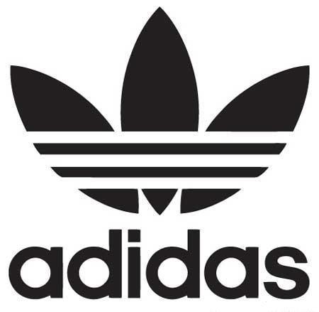 adidas-2-sticker-logo-1.jpeg