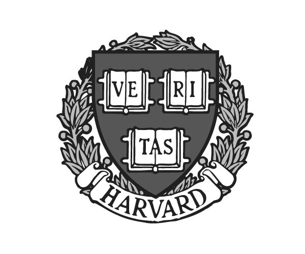 harvard-university-logo-free-download.bw.png