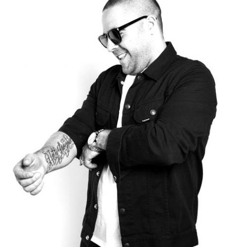 DJ-SETH-ISAACS-IMAGE