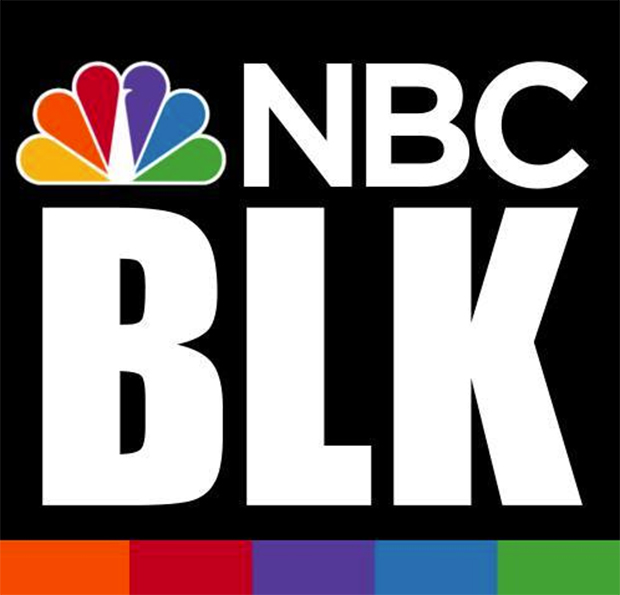 nbc black logo.jpg
