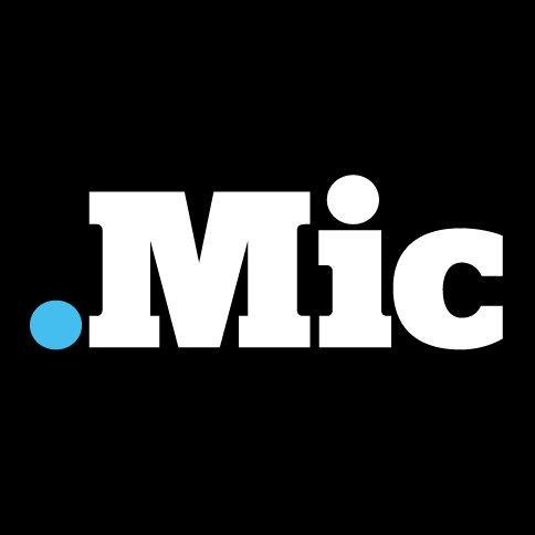 miclogo.jpg