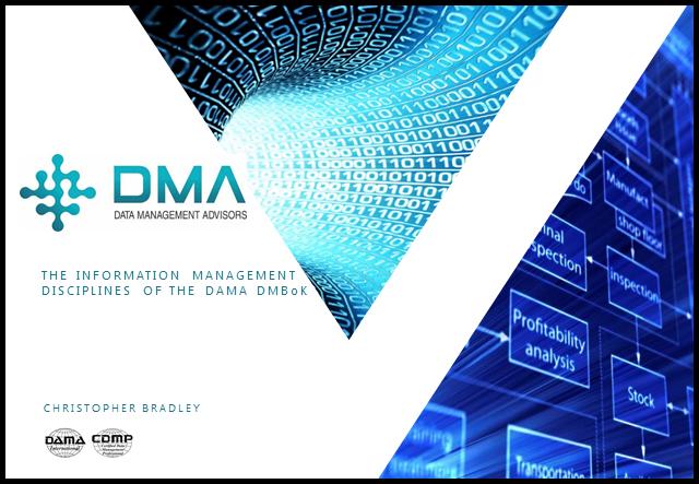 DMA -- Image.png