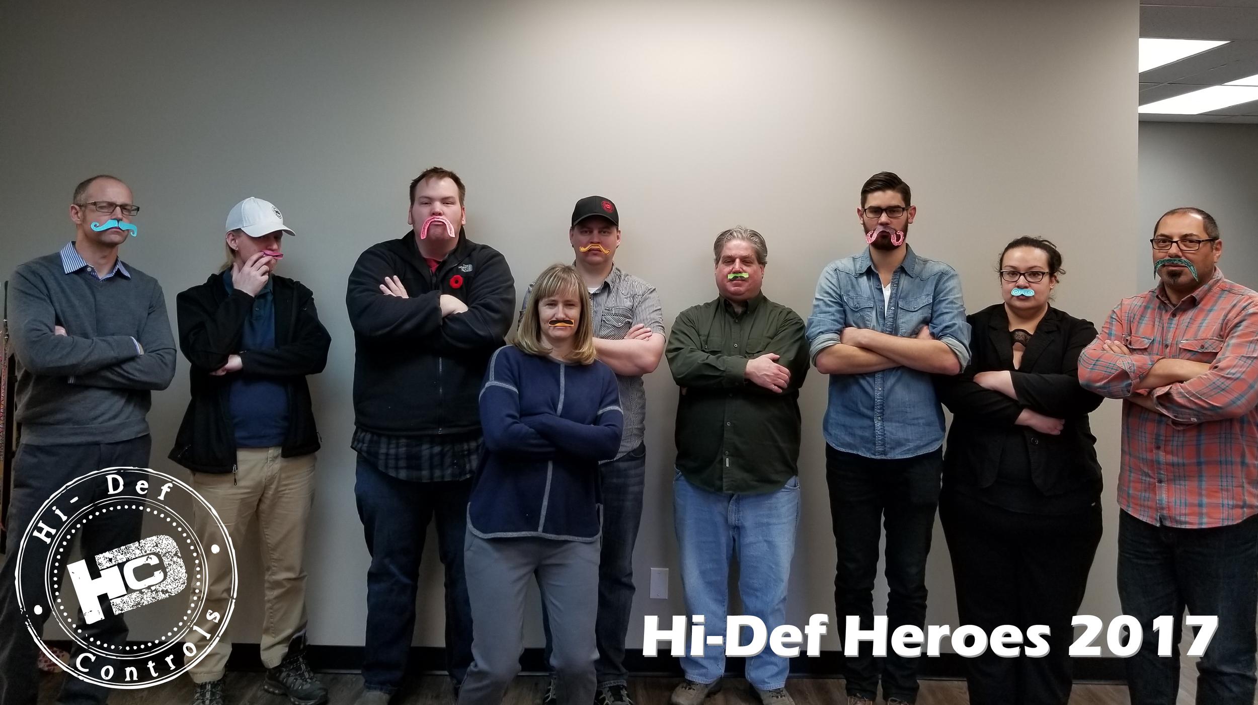 Team Hi-Def Heroes-01.png