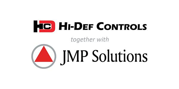 Hi-Def together with JMP_website version.png