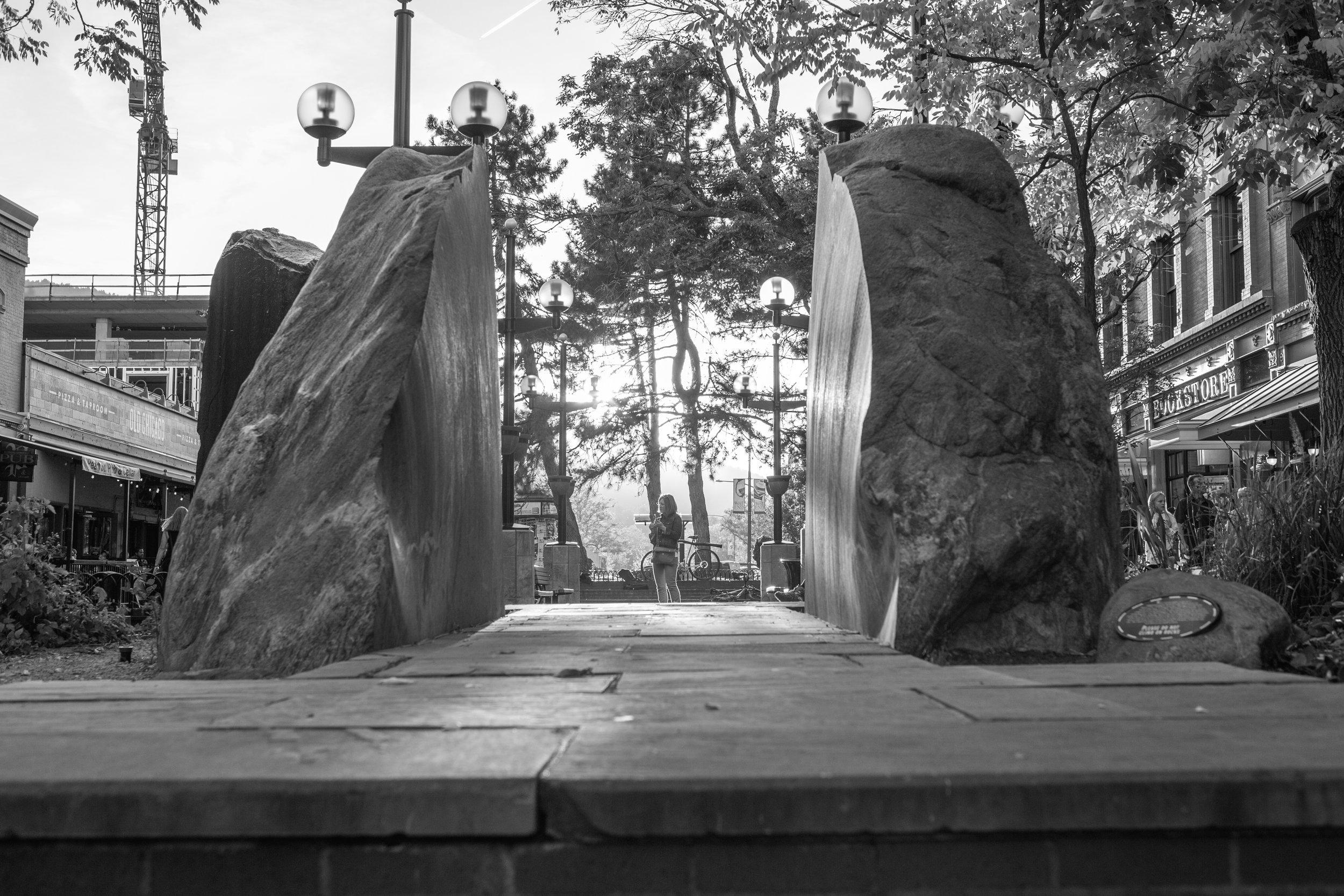Split Rock_CO_EITG.jpg