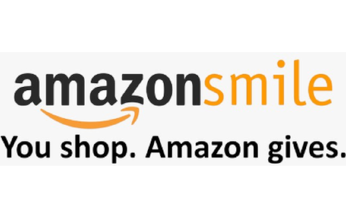 kisspng-amazon-com-web-banner-online-shopping-product-young-asian-professionals-boston-hg-5b75c1ff7e1790.0368904815344440315165.png
