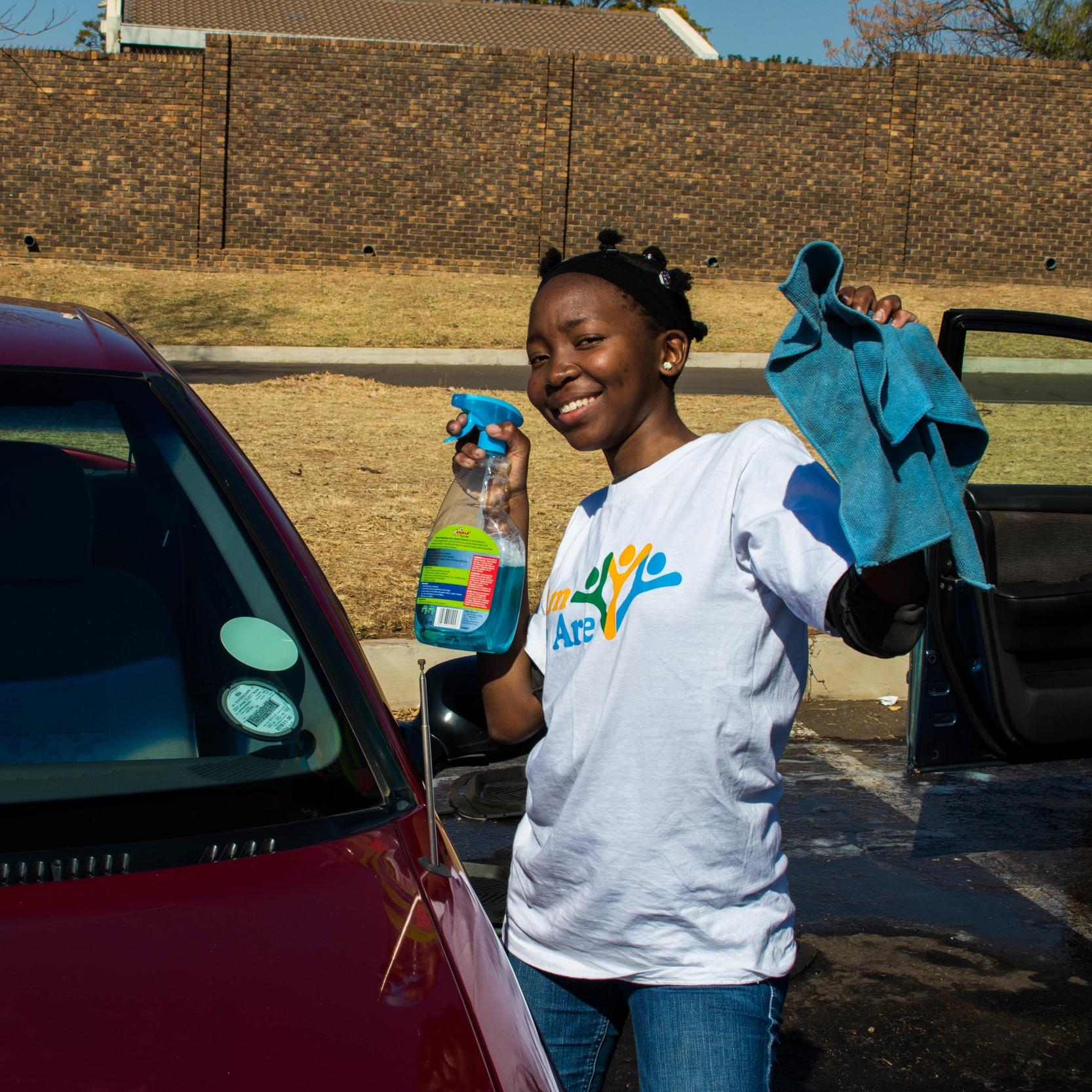 Car-wash-fundraiser.jpg