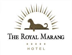 Royal-Marang-Hotel