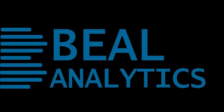 Beal Analytics_Logo_Final.png
