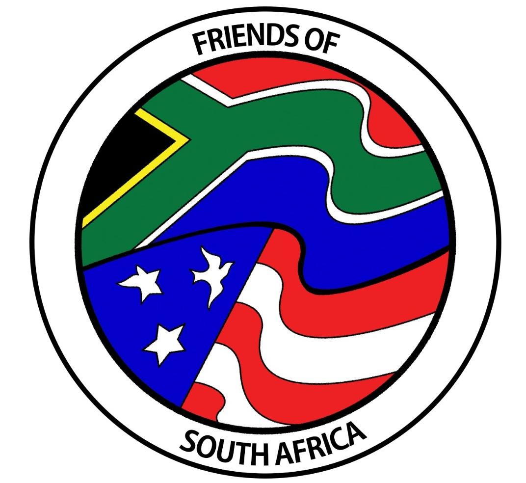 Friends+of+SA+logo.jpg