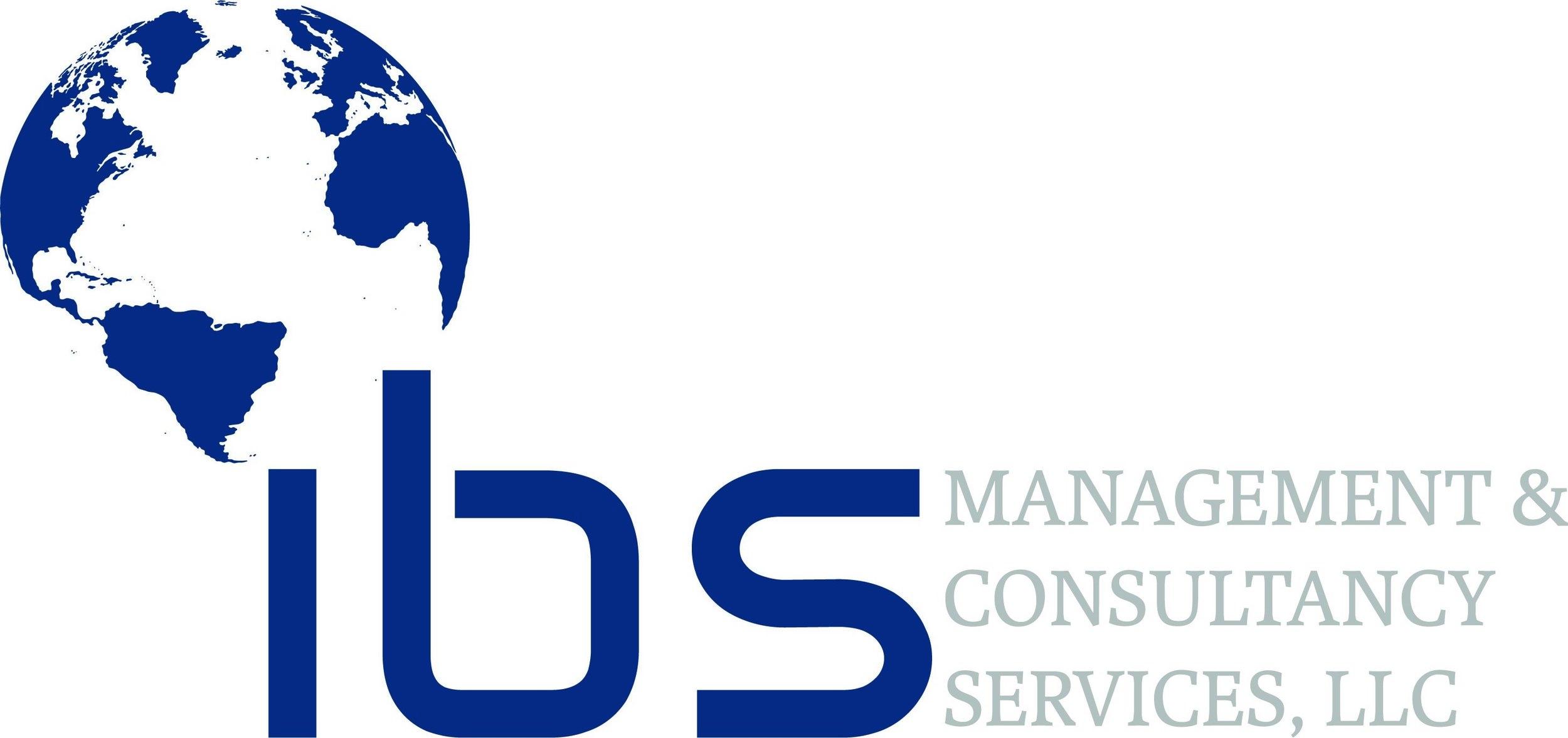 IBS Logo horizontal 300dpi.jpg