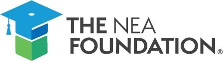 NEAF-logo-cmyk.jpg