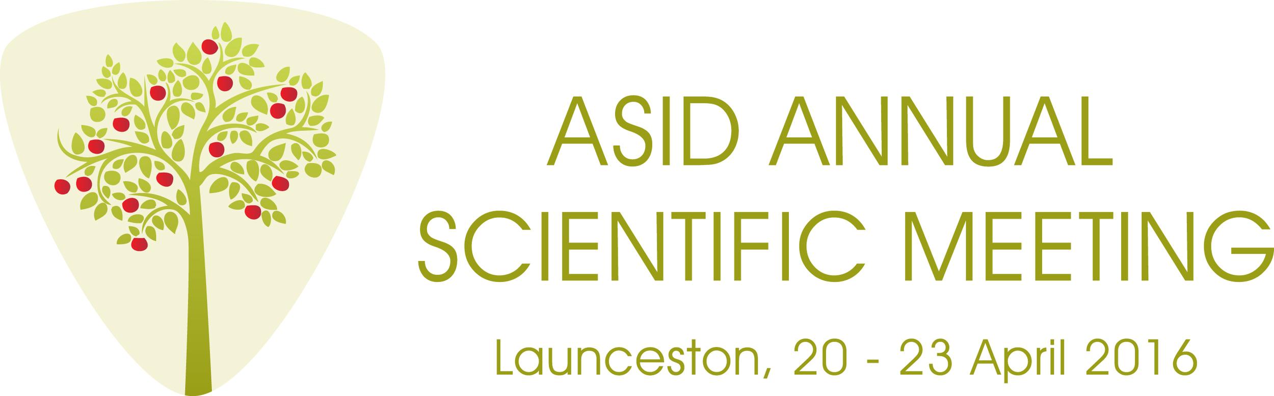 ASID ASM banner