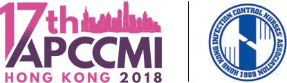 APCCMI 2018.png