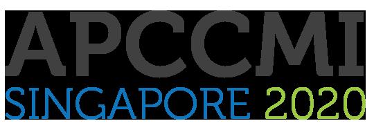 logo-270x2.png