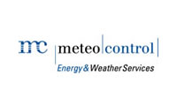 Meteocontrol 200x120.jpg