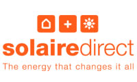 Solairedirect 200x120.jpg