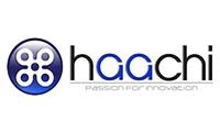 Haachi 200x120.jpg
