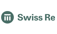 Swiss RE 200x120.jpg