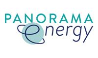 Panorama Energy 200x120.jpg
