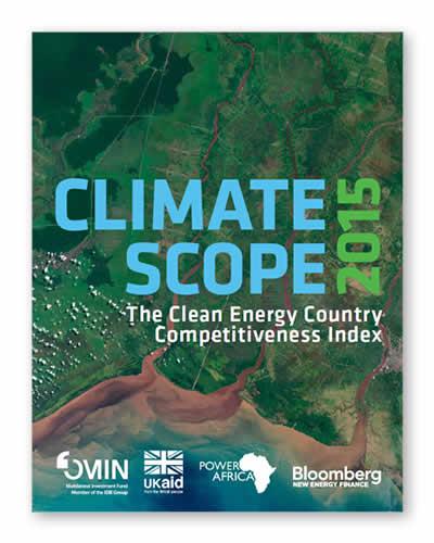 Climate Scope Report.jpg
