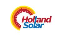 Holland Solar 200x120.jpg